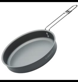 Trakker Trakker Armo Frying Pan
