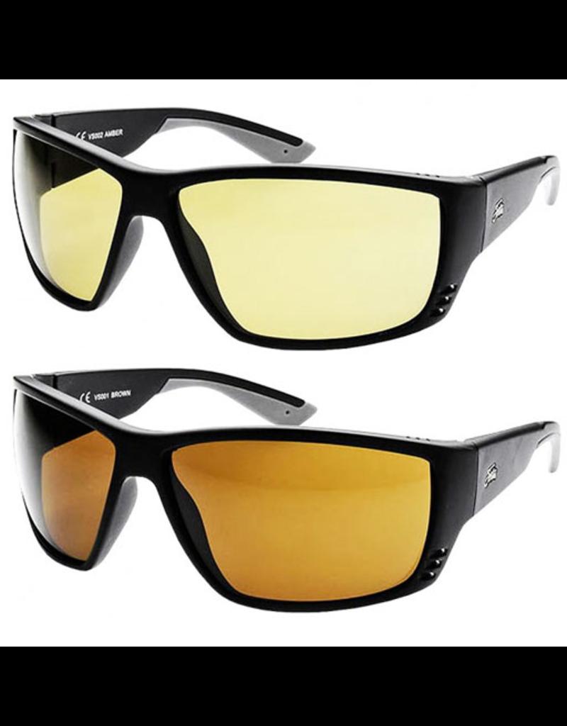 Fortis Eyewear Fortis Eyewear Vistas Sunglasses
