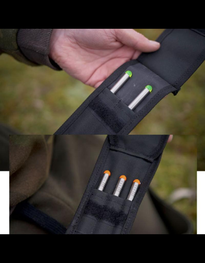 ESP ESP Wrap Sticks