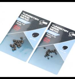 Nash Nash Tungsten Hook Beads