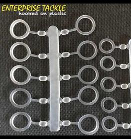 Enterprise Tackle Enterprise Precision Pellet Bait Band Large