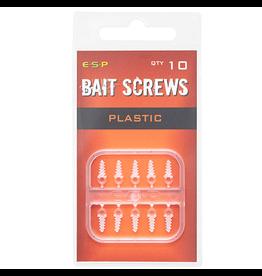 ESP ESP Plastic Bait Screw