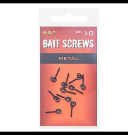 ESP ESP Metal Bait Screw