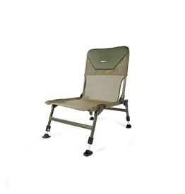 Korum Korum Aeronium Supa-Lite Chair V2