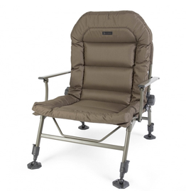 Avid Carp Avid Carp A-Spec Chair