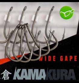 Korda Korda Kamakura Wide Gape
