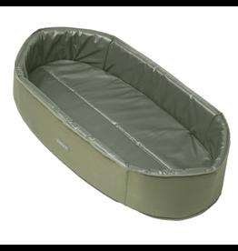 Trakker Trakker Sanctuary Compact Oval Crib