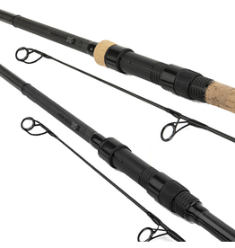 Fox Fox Horizon X3 Rod
