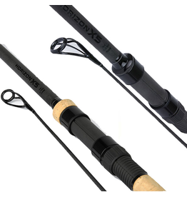 Fox Fox Horizon X5 Rod