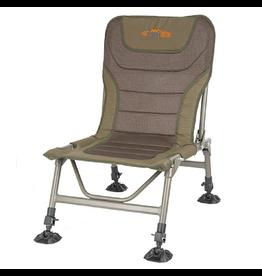 Fox Fox Duralite Low Chair