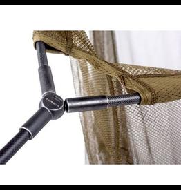 Nash Nash Pursuit Strongbow Landing Net