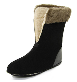 Skee-Tex Skee-Tex Field Boots Replacement Liners