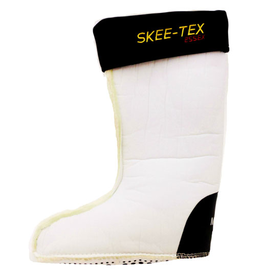 Skee-Tex Skee-Tex Original Boot Replacement Liners
