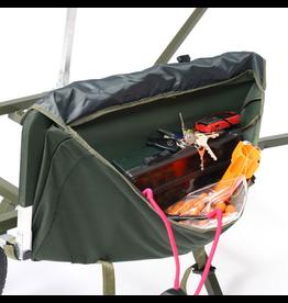 Prestige Prestige Carp Porter MK4 Side Bags