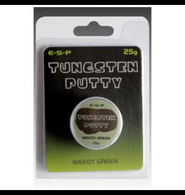 ESP ESP Tungsten Putty