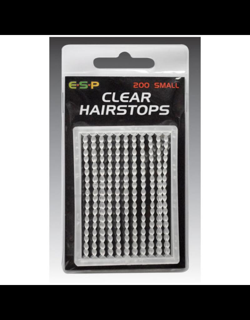 ESP ESP Clear Hairstops
