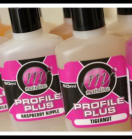 Mainline Mainline Profile Plus Concentrated Flavour 60ml