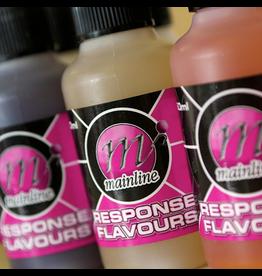 Mainline Mainline Response Flavour 60ml