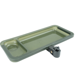 Korum Korum Accessory Side Tray