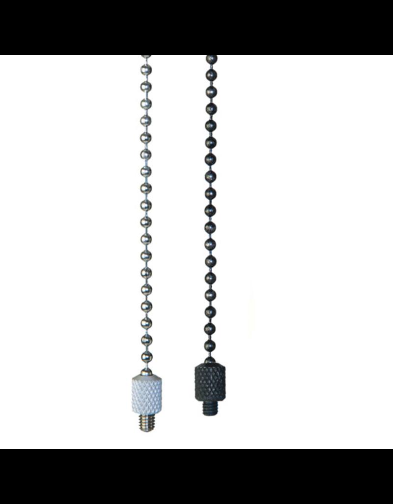 Cygnet Tackle Cygnet Tackle Clinga Ball Chain