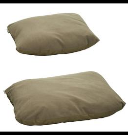 Trakker Trakker Pillow