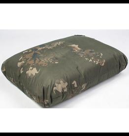 Nash Nash Scope Ops Pillow