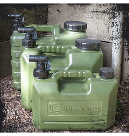 Ridge Monkey Ridge Monkey Water Carrier