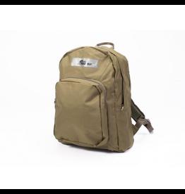 Nash Nash Dwarf Backpack