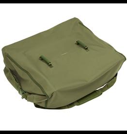 Trakker Trakker NXG Roll-up Bed Bag