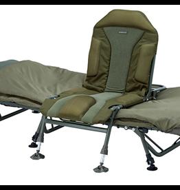 Trakker Trakker Levelite Transformer Chair