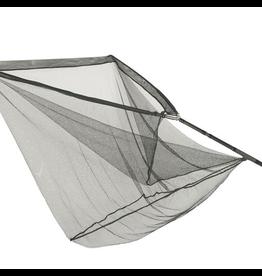 JRC JRC Cocoon Landing Net