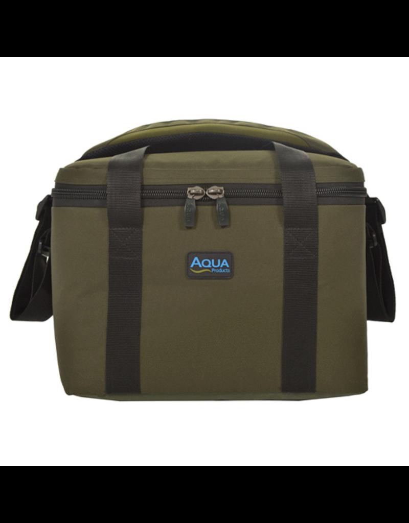 Aqua Aqua Black Series Deluxe Cool Bag
