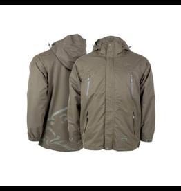 Nash Nash Waterproof Jacket