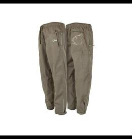 Nash Nash Waterproof Trousers