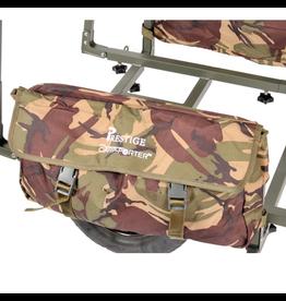 Prestige Prestige Carp Porter MK2 Side Bags Camo
