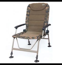 Fox Fox R Series Camo Chairs