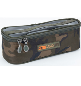 Fox Fox Camolite Accessory Bags