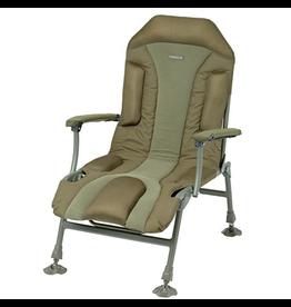 Trakker Trakker Levelite Longback Chair