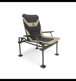 Korum Korum Accessory Chair X25