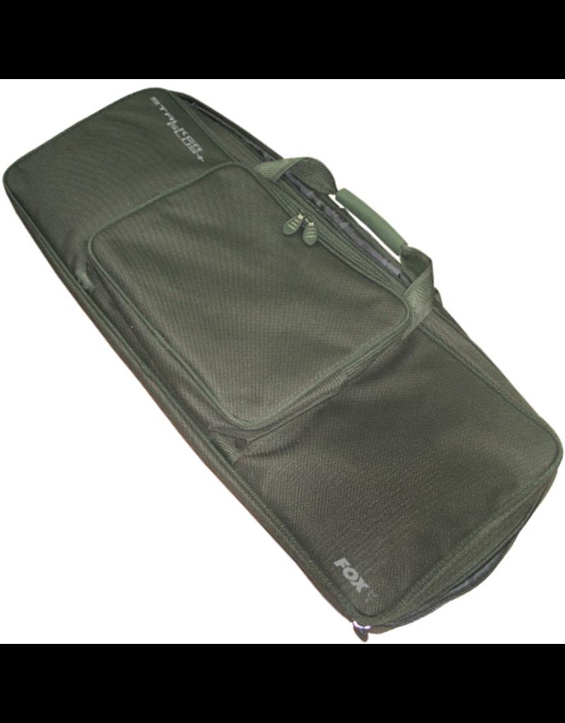 Fox Fox Stalker Plus Pod with Bag