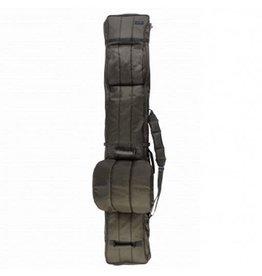 Avid Carp Avid Carp A-Spec 3 Rod Extra Protection Holdall