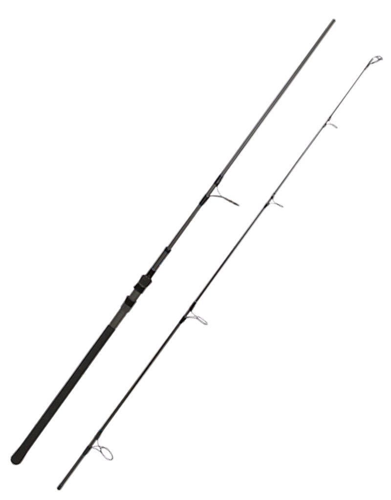 Aqua Aqua Atom Rod