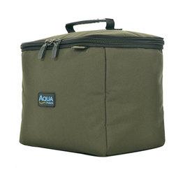 Aqua Aqua Roving Cool Bag