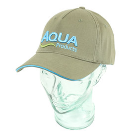 Aqua Aqua Flexi Cap