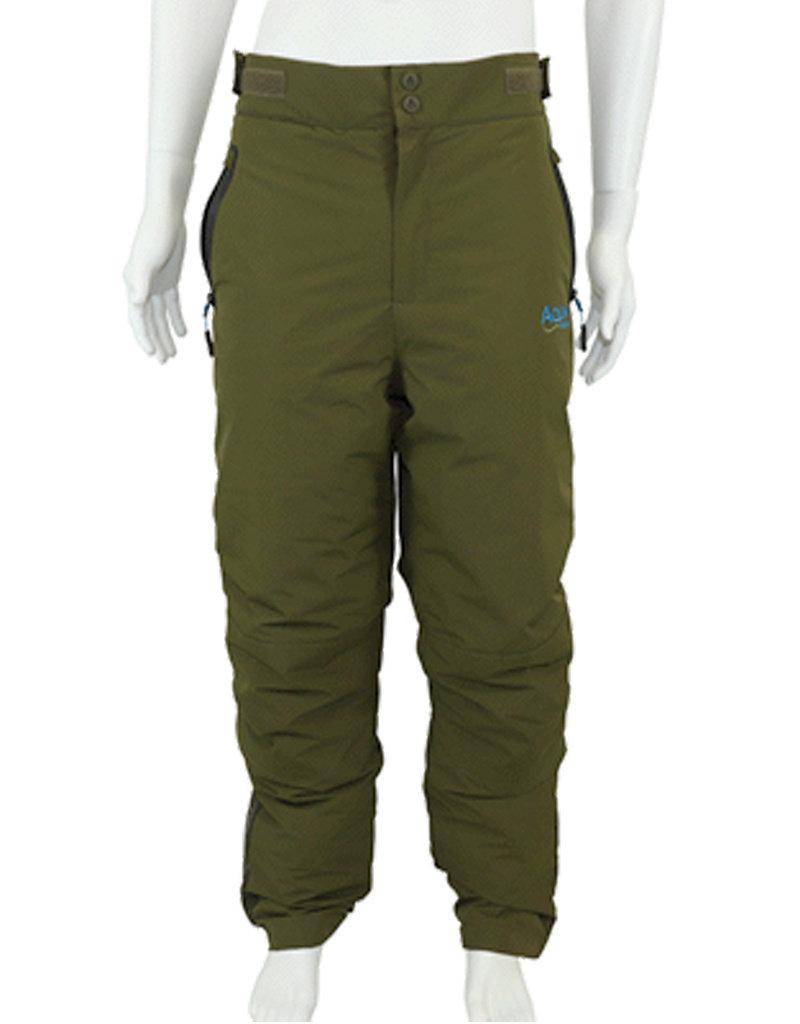 Aqua Aqua F12 Thermal Trouser