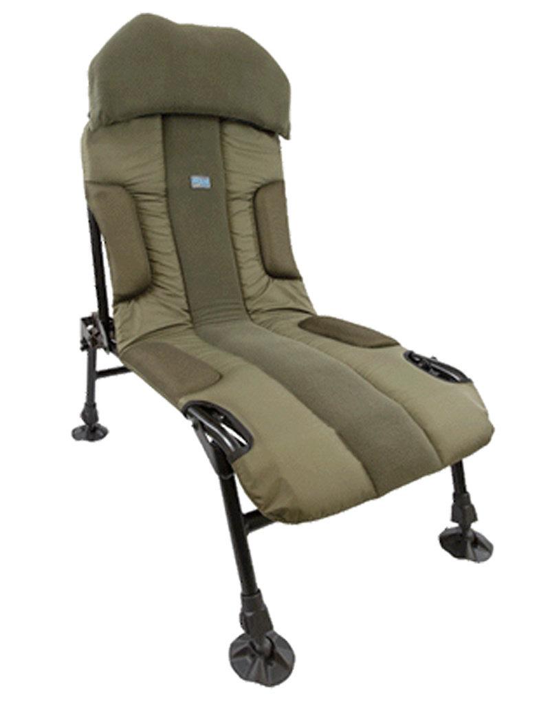 Aqua Aqua Transformer Chair