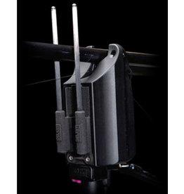Delkim Delkim TXI-D Carbon Snag Bars