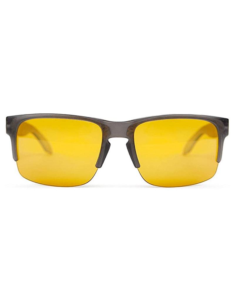 Fortis Eyewear Fortis Bays Lite