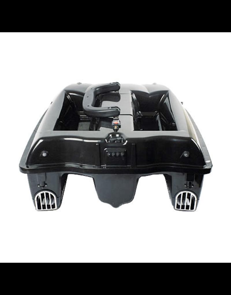 Waverunner Waverunner Mk4