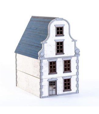 4ground Dutch House 03